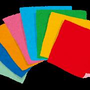 折り紙体験教室を開催します!